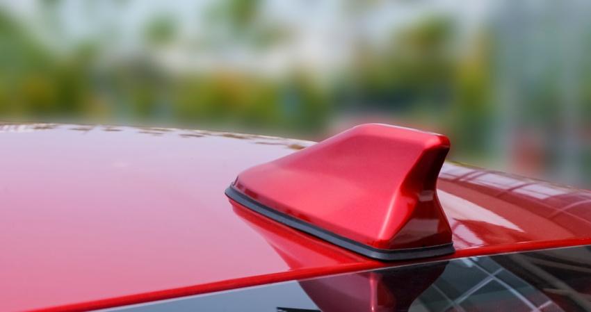 TuneD tawar kit naik taraf Saga, Preve dan Persona – harga bermula RM5,000, aerodinamik turut diuji Image #654924