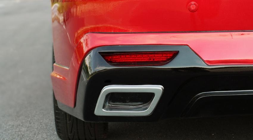 TuneD tawar kit naik taraf Saga, Preve dan Persona – harga bermula RM5,000, aerodinamik turut diuji Image #654932