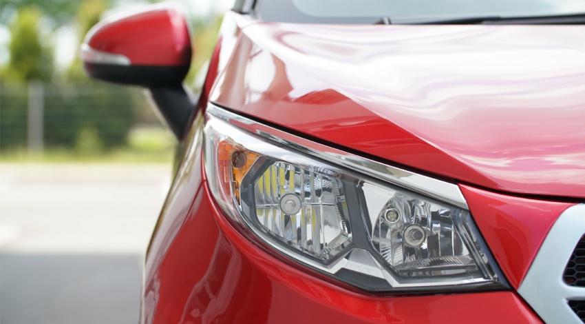 TuneD tawar kit naik taraf Saga, Preve dan Persona – harga bermula RM5,000, aerodinamik turut diuji Image #654935