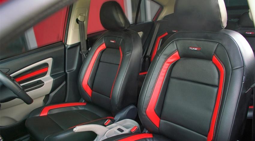 TuneD tawar kit naik taraf Saga, Preve dan Persona – harga bermula RM5,000, aerodinamik turut diuji Image #654936