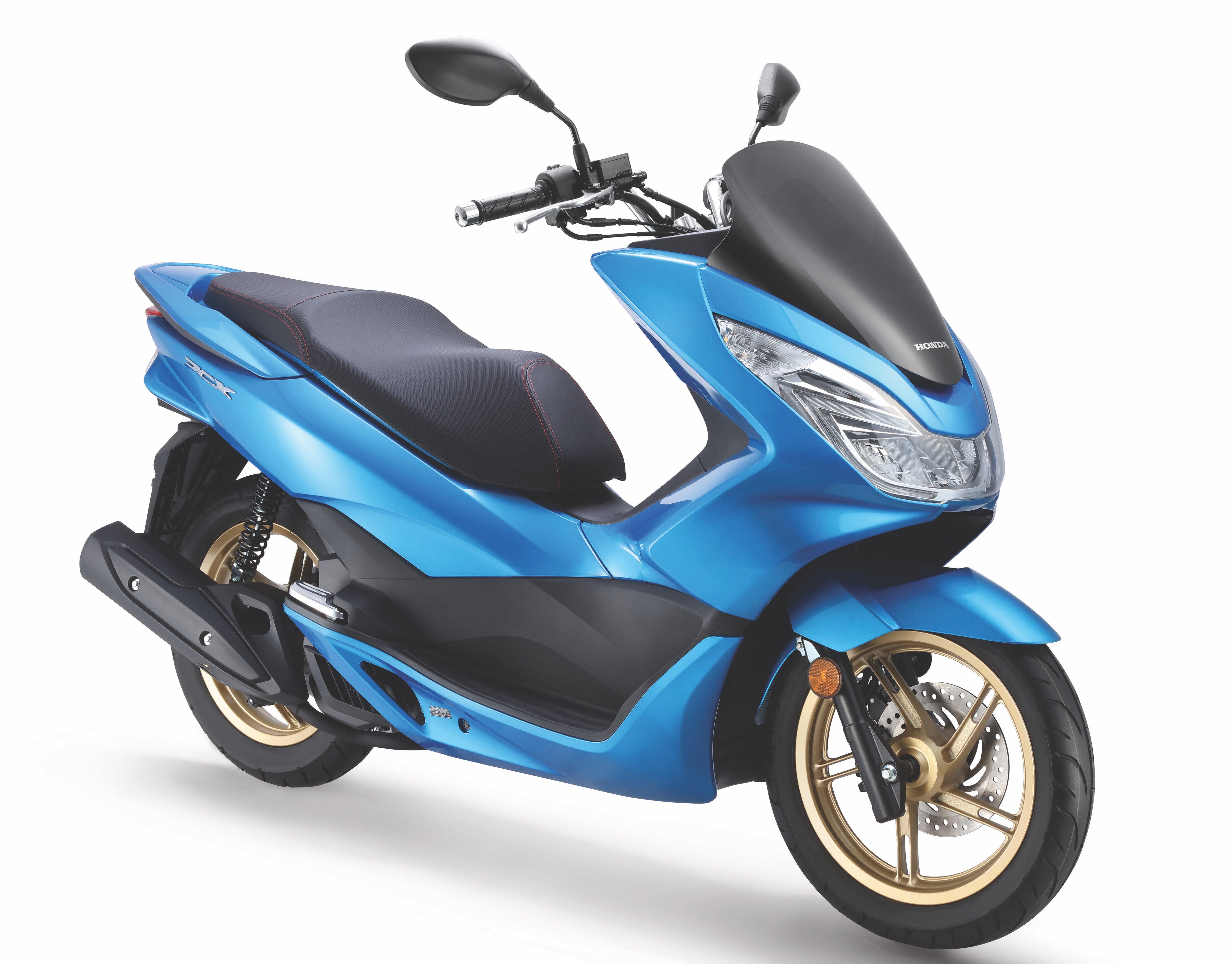 honda patagonia scooter listings pcx motorcycles