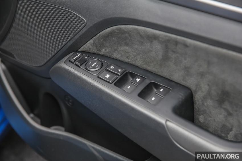 GALLERY: Hyundai Elantra 2.0 Executive, RM116,388 Image #675215