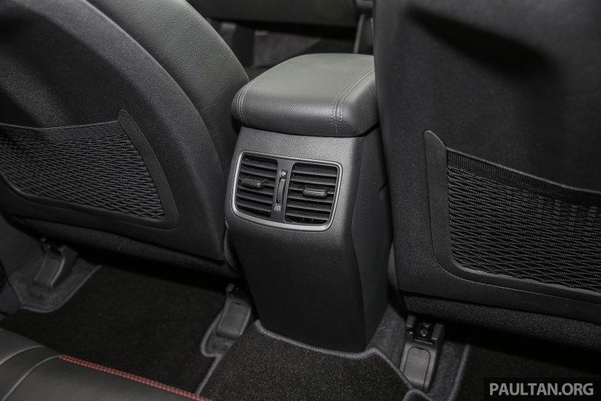 Hyundai Tucson 1.6 T-GDI turbo debuts – RM145,588 Image #670070