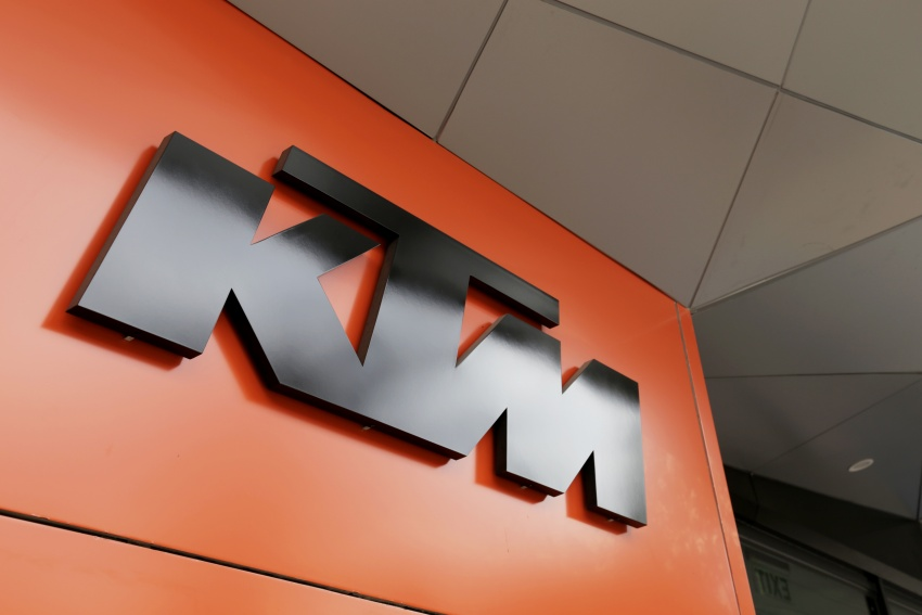 KTM opens ASEAN assembly plant in the Philippines Image #673049