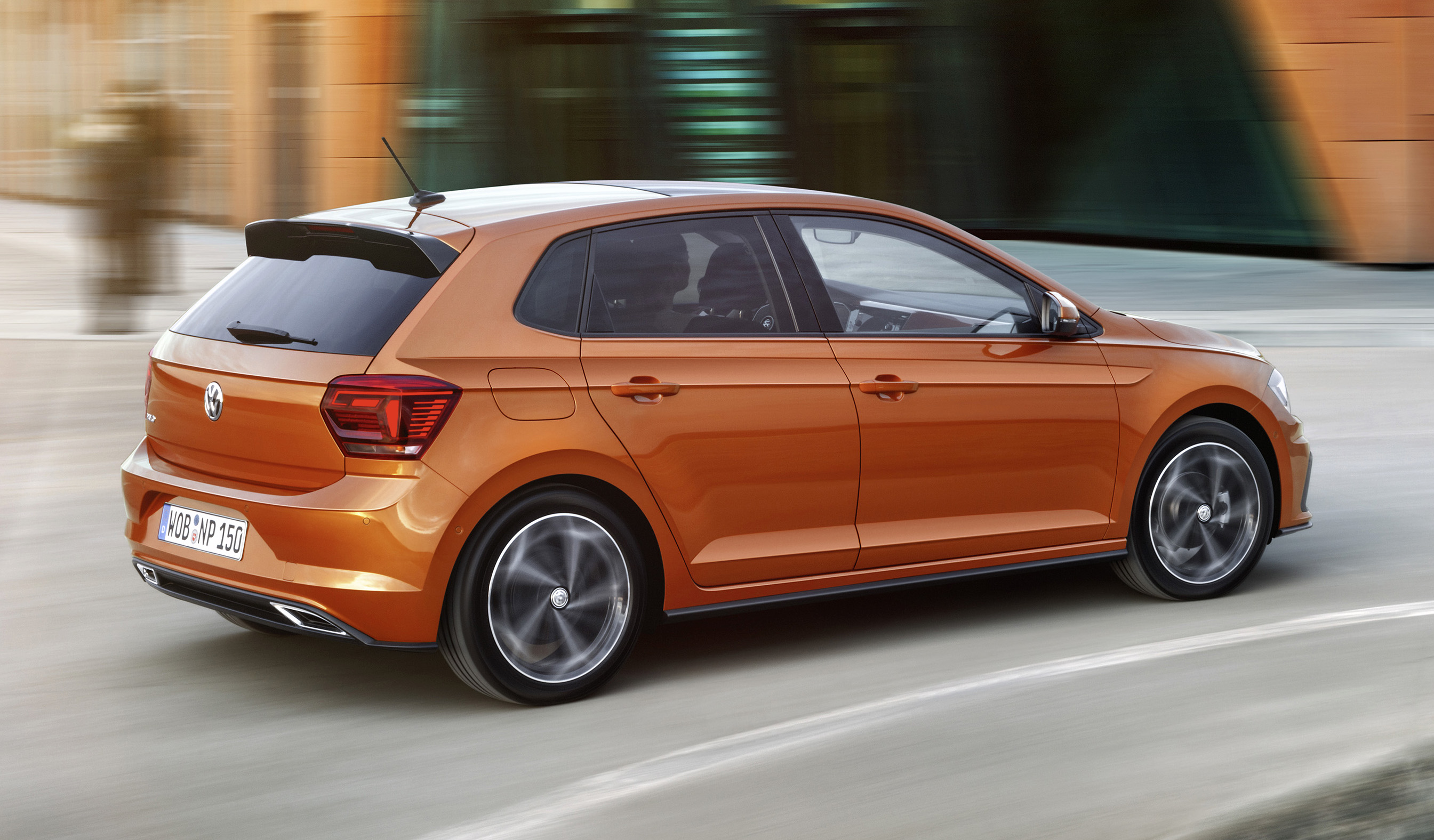 2018 volkswagen polo price. perfect polo gone however is a threedoor option u2013 the polo now available with  fivedoor body style only on 2018 volkswagen polo price