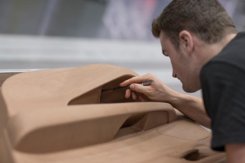 G32 BMW 6 Series Gran Turismo unveiled: more swish Image #672089
