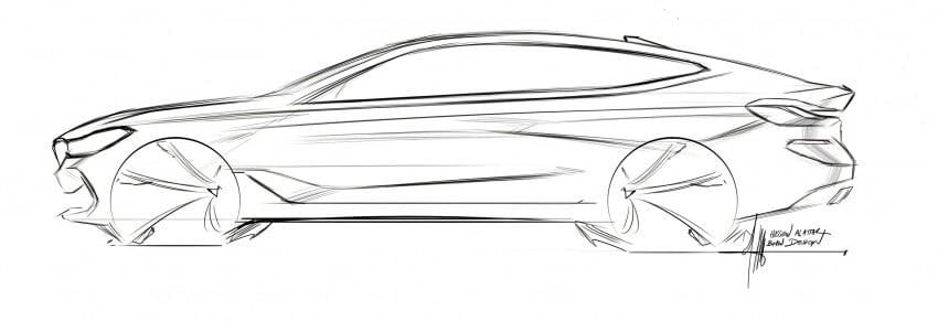 G32 BMW 6 Series Gran Turismo unveiled: more swish Image #672097