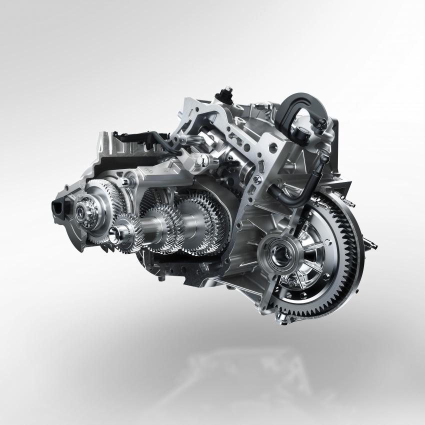 Peugeot 308 facelift – full details, photos released Image #668369