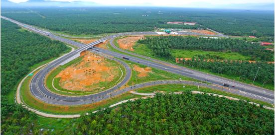 Had laju Jalan Persekutuan diturunkan kepada 80 km/j mulai 18 Jun hingga 2 Julai ini – Fadillah Image #676200
