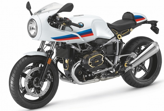 2018 bmw r1200gs. delighful r1200gs as bmw motorradu0027s biggest selling model worldwide the r 1200 gs in base  and gs adventure flavours undergoes an extensive facelift for 2018 throughout 2018 bmw r1200gs
