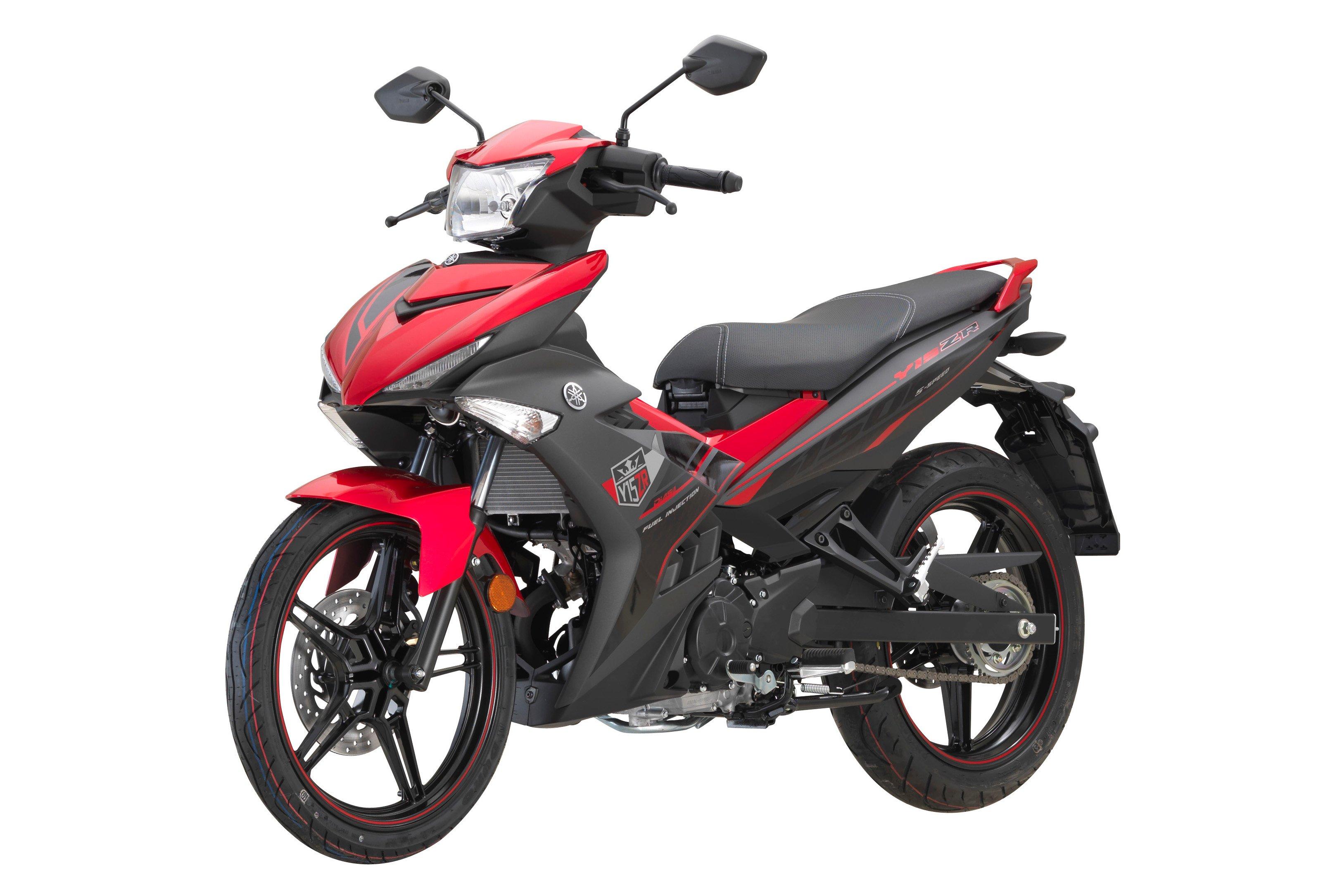 Yamaha Pwprice