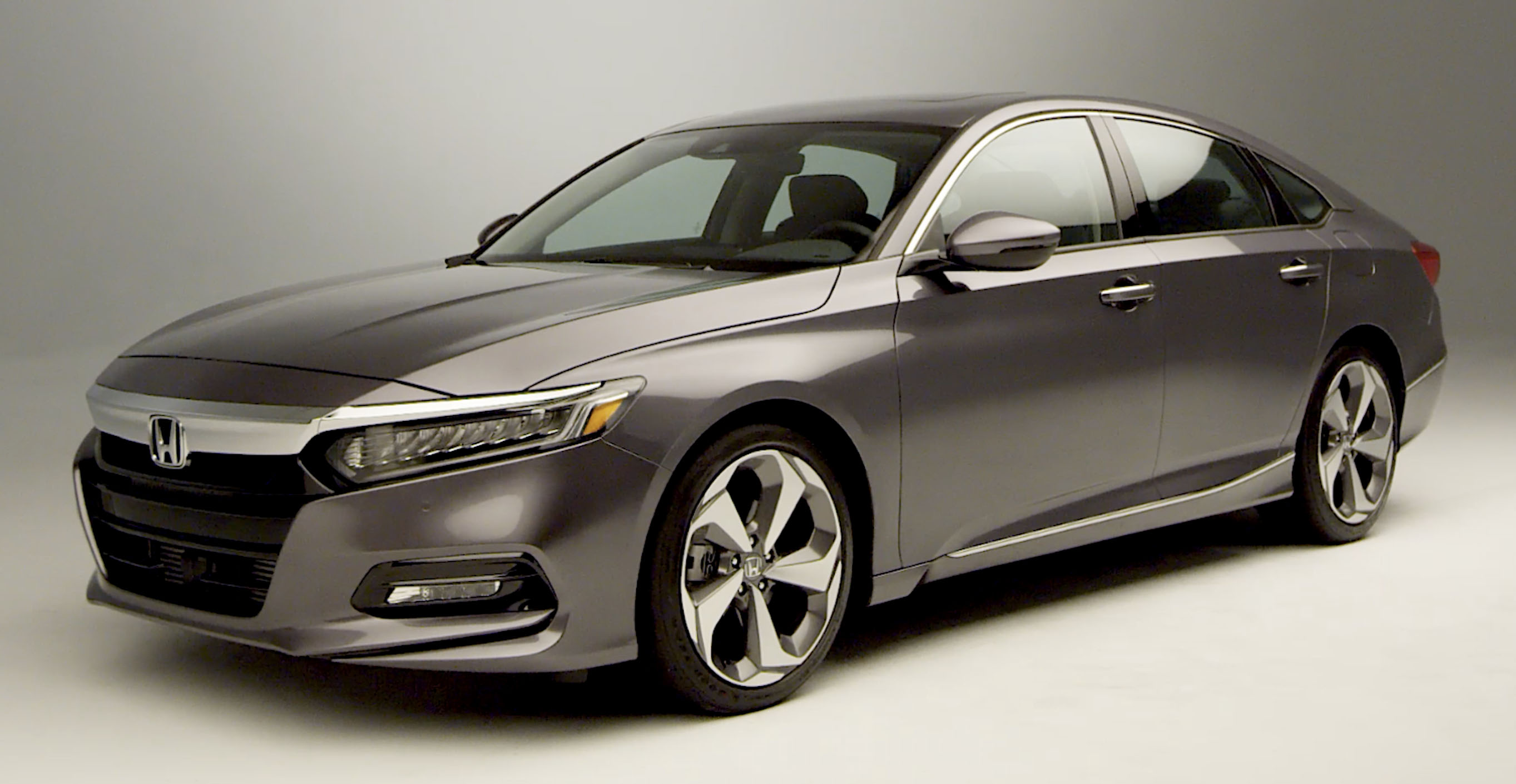 Honda Accord Exl Used Car Price In India