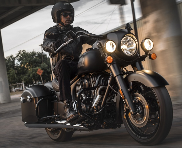 The 2018 Model Year Line Up For Indian Motorcycles Has Been Revealed And There Are Three New Models In Coming Scout Bobber Roadmaster Elite