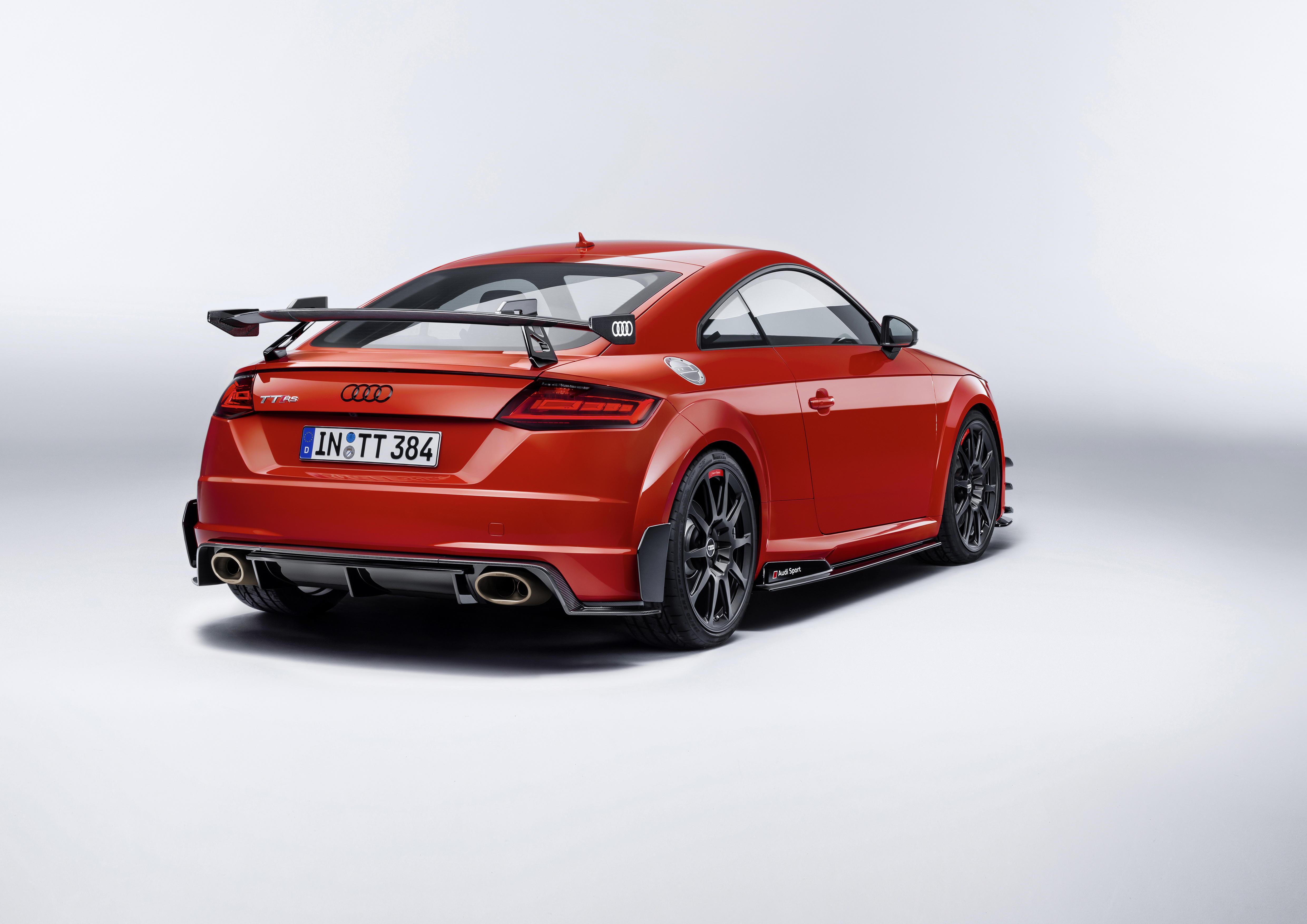 Audi Rs 8 2017 >> Audi Sport performance parts now available for R8, TT Paul Tan - Image 682764
