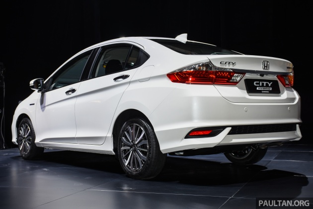 2013 White Honda Civic New Upcoming Cars 2019 2020