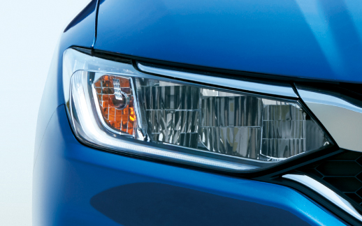 Honda Grace facelift – revised City launched in Japan, gains Honda Sensing safety suite, priced from RM67k Image #679963