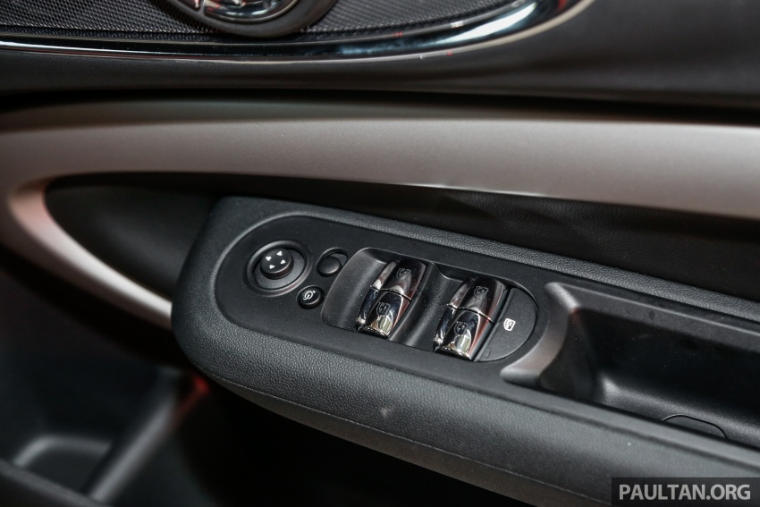 MINI John Cooper Works Clubman launched in Malaysia – 231 hp, 0-100 km/h in 6.3 secs, RM328,888 Image #684354