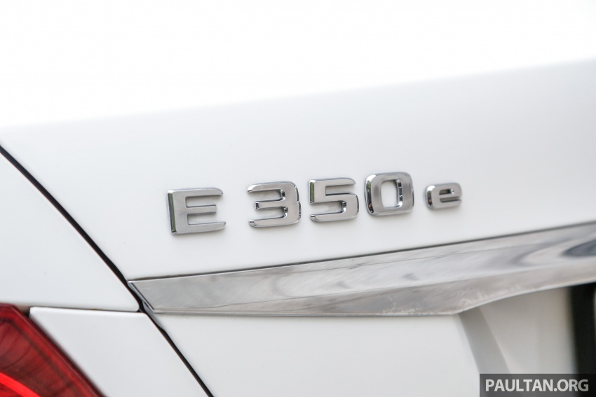 Mercedes-Benz S-Class facelift to arrive in Malaysia mid-2018 – E350e and E63 4Matic+ launching soon Image #689874