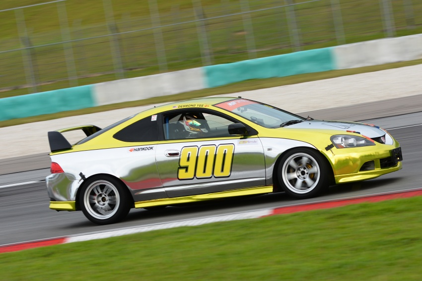 Malaysia Speed Festival (MSF) Round 4 coming July 9 Image #679859