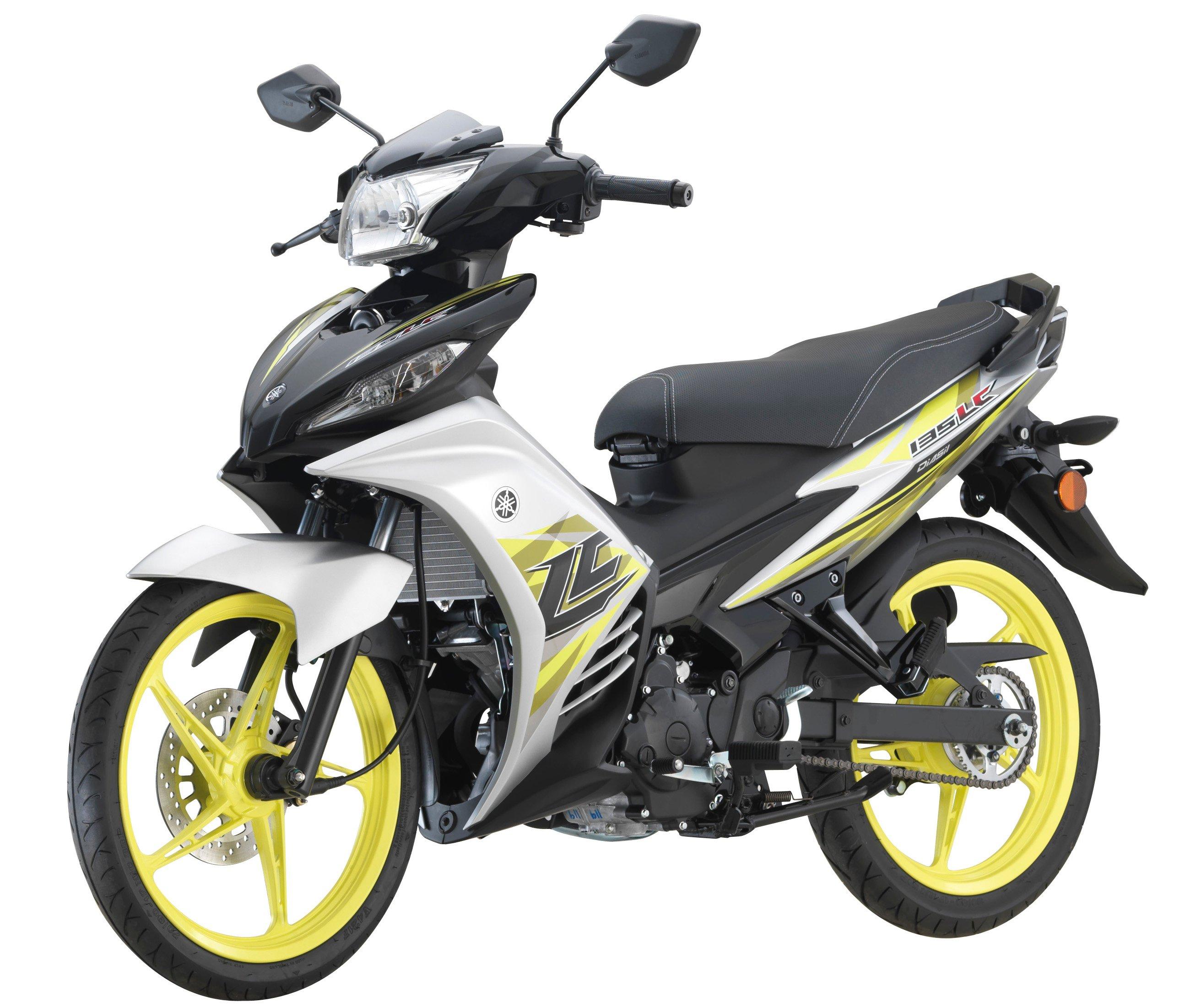 Yamaha M For Sale Malaysia
