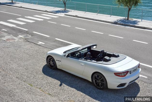 https://s2.paultan.org/image/2017/08/2018-Maserati-GranCabrio-review-20-630x423.jpg