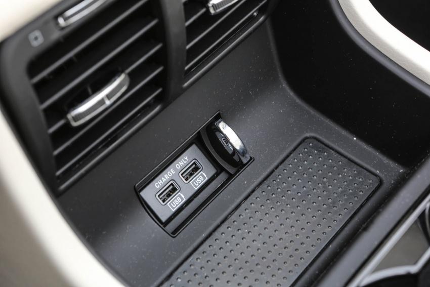 DRIVEN: 2018 Maserati GranTurismo, GranCabrio in northern Italy – form is temporary, class is permanent Image #700881