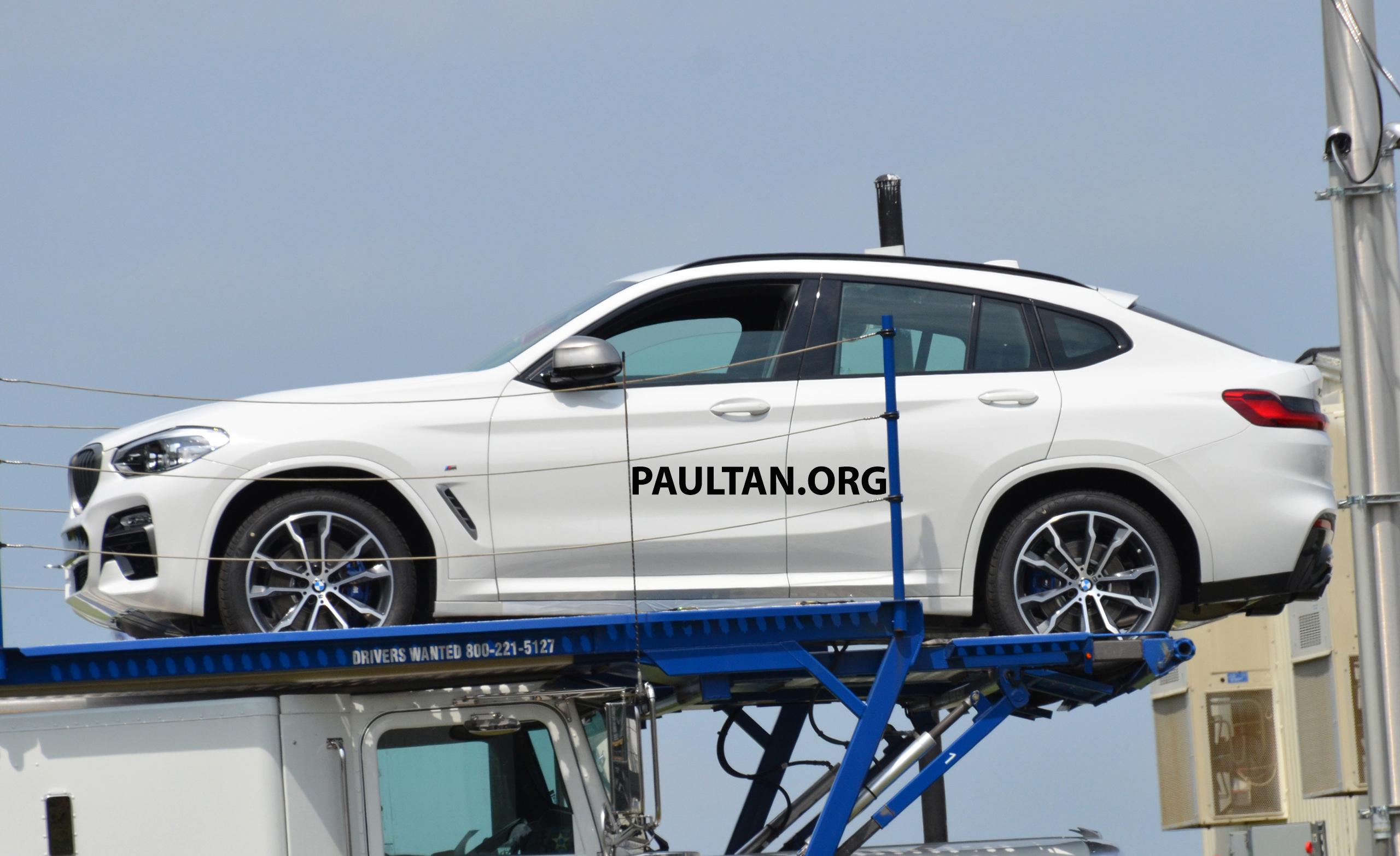 BMW-X4-No-Camo-Spyshots-03.jpg