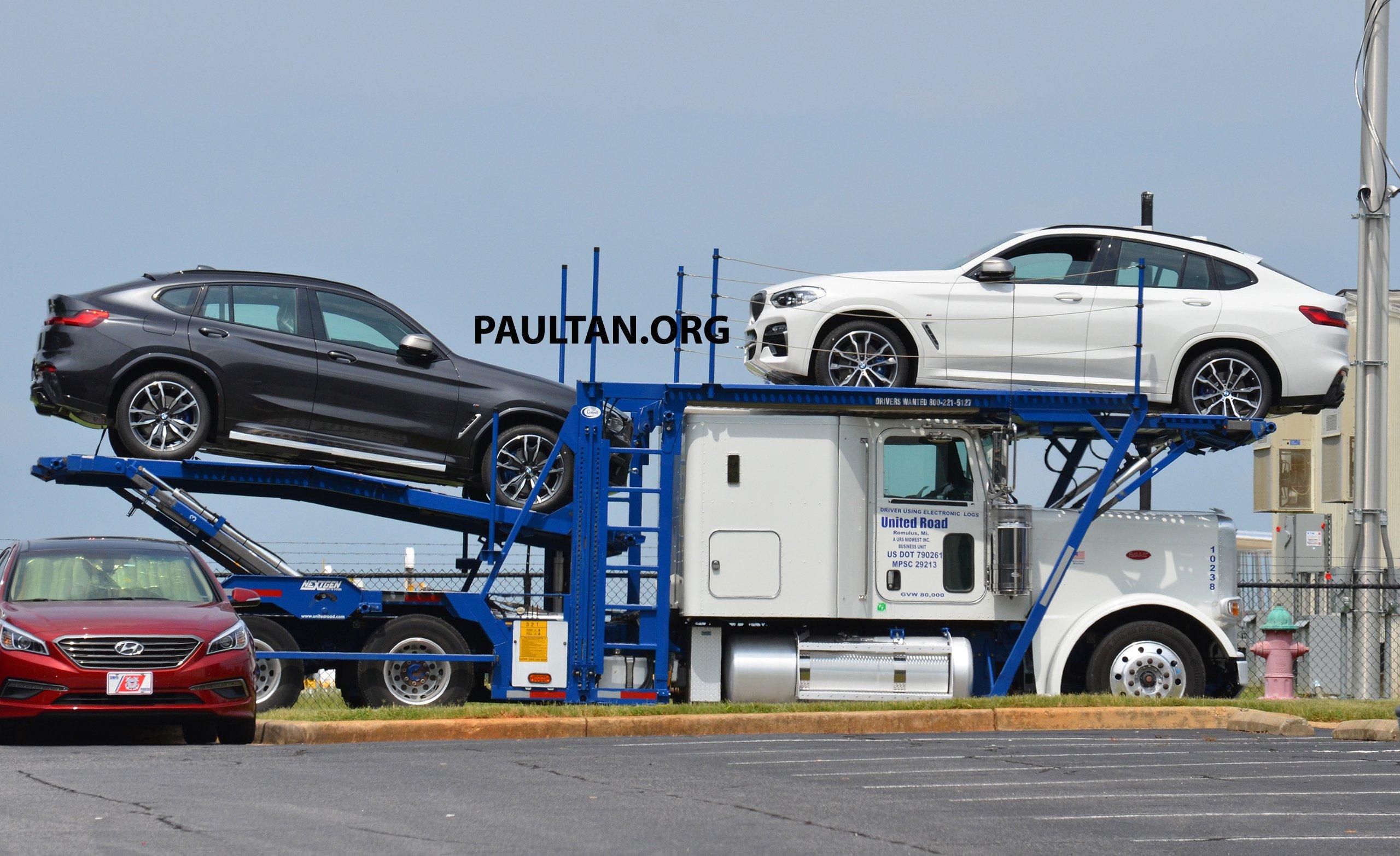 BMW-X4-No-Camo-Spyshots-05.jpg