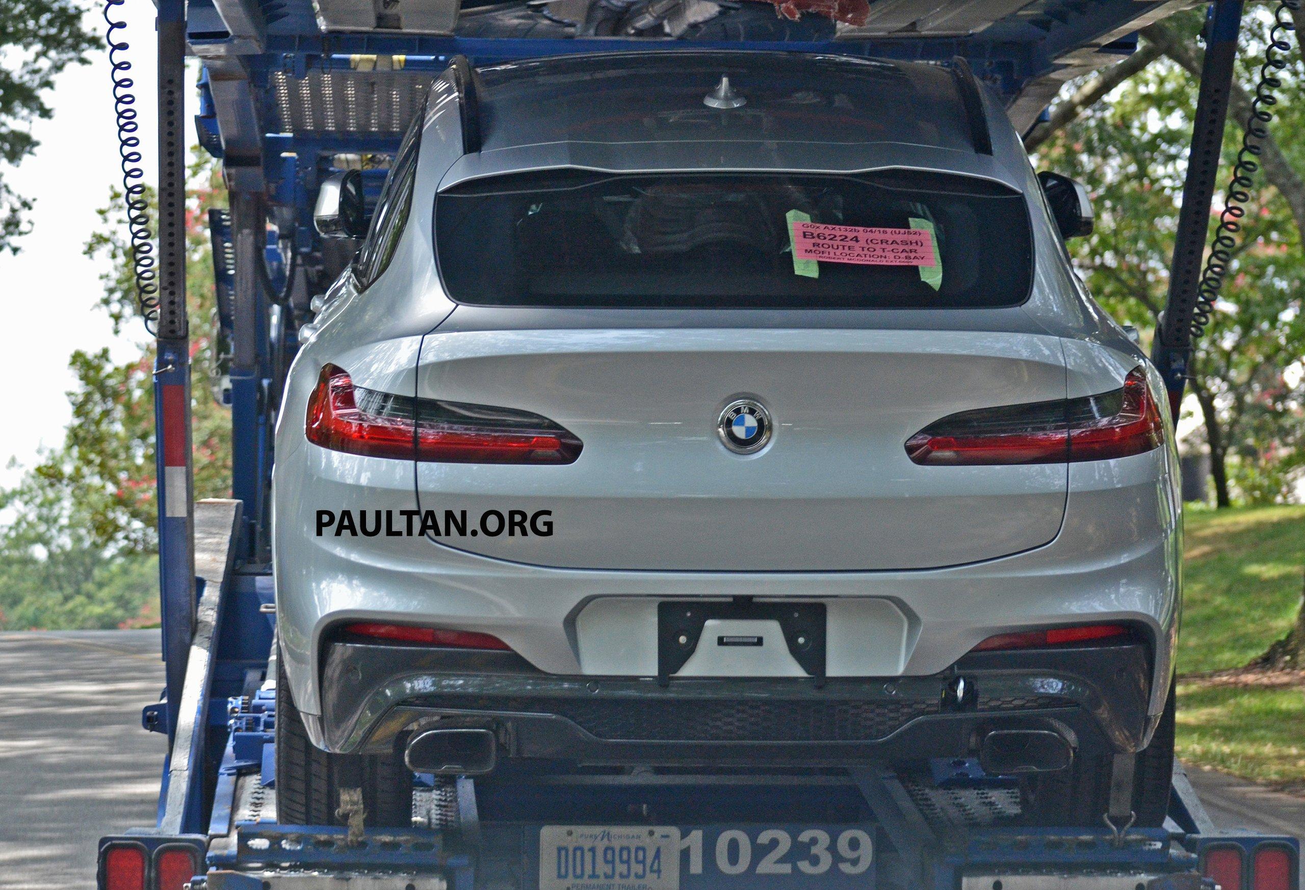 BMW-X4-No-Camo-Spyshots-10.jpg