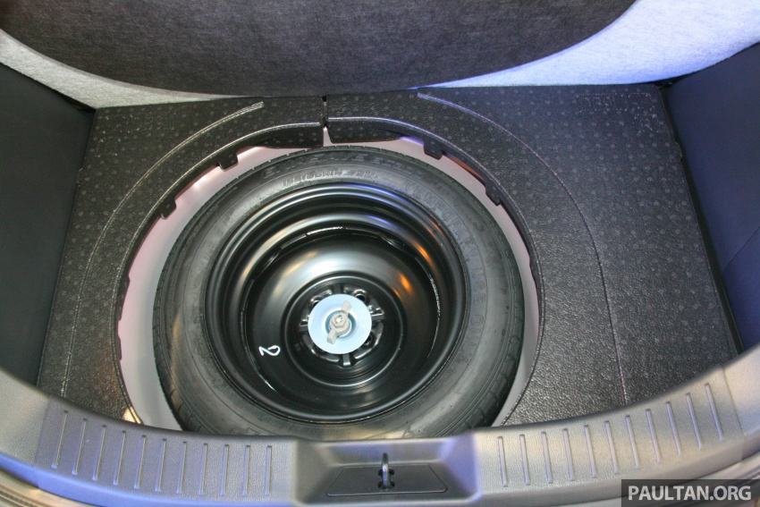 2017 Mazda 2 GVC now in Malaysia – RM88k-RM93k Image #703981