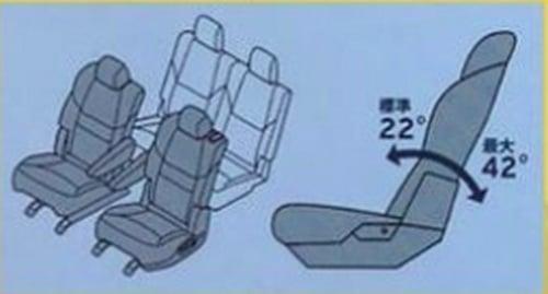 Mazda CX-8 three-row SUV shown in brochure leak Image #694230