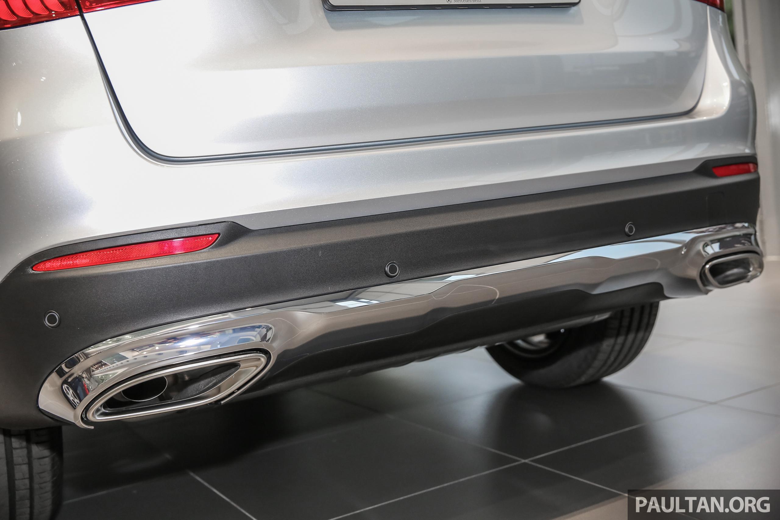 Mercedes Benz Mecede