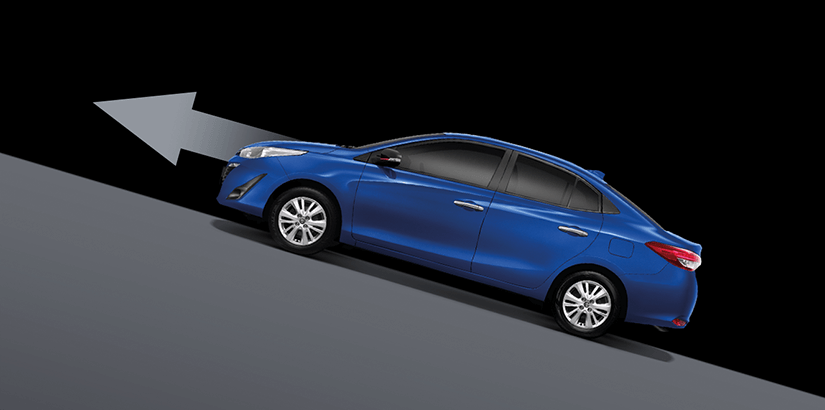 New Toyota Yaris Ativ launched in Thailand – 1.2L, 7 airbags standard, priced from 469k baht (RM60k) Image #698853