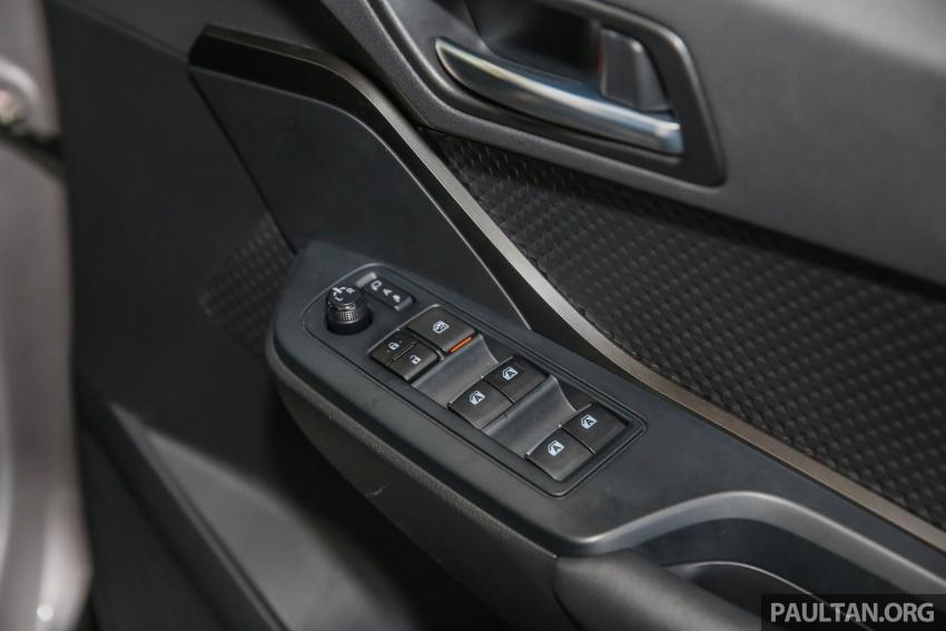 GALERI: Toyota C-HR di M'sia – gambar sepenuhnya Image #694023