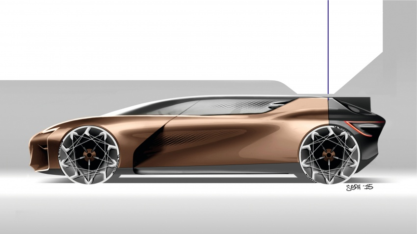 Renault SYMBIOZ concept – a car and house combo! Image #710627