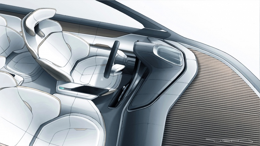 Renault SYMBIOZ concept – a car and house combo! Image #710618