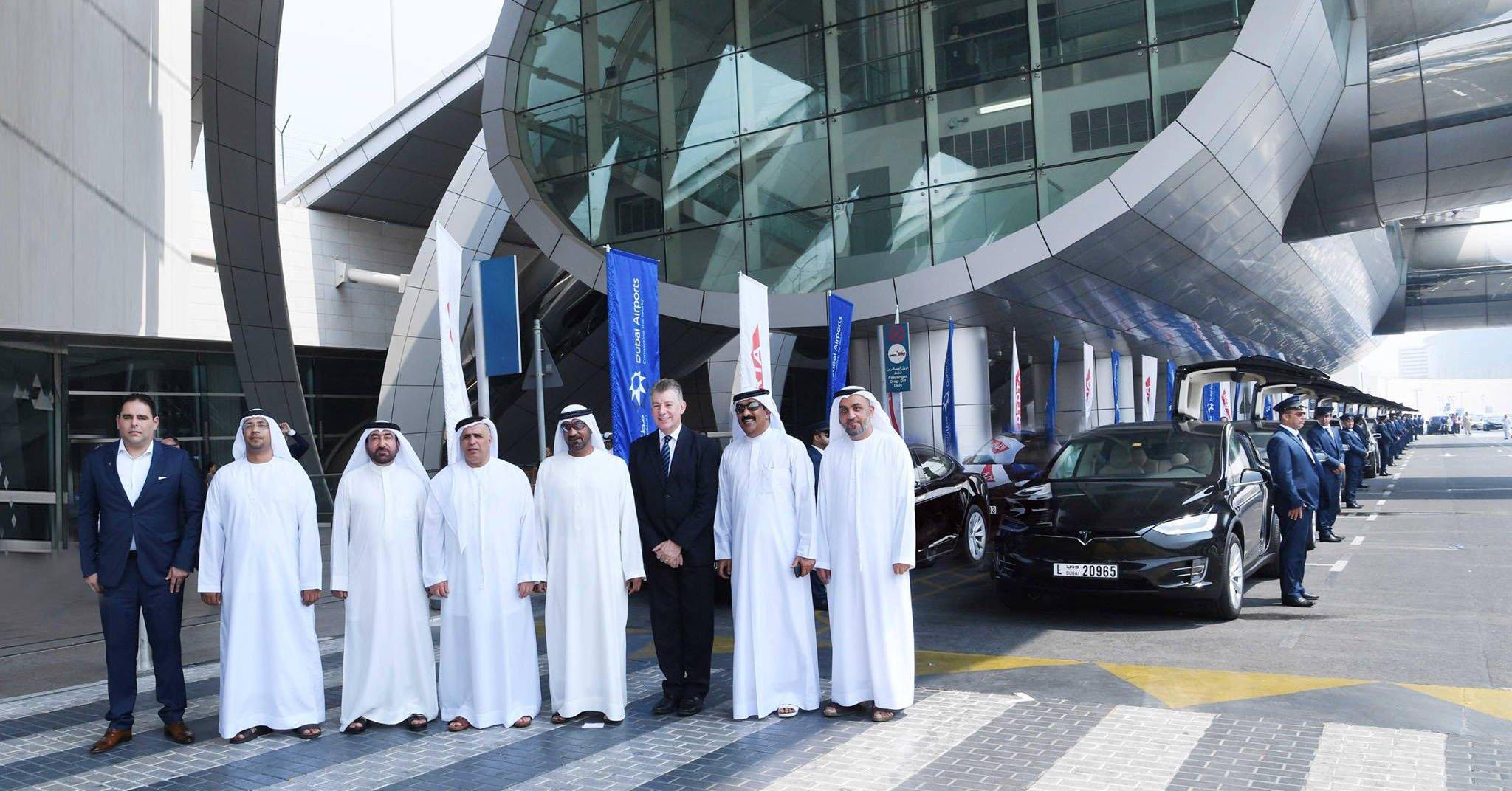 Commercial Bank Doha Car Loan Calculator