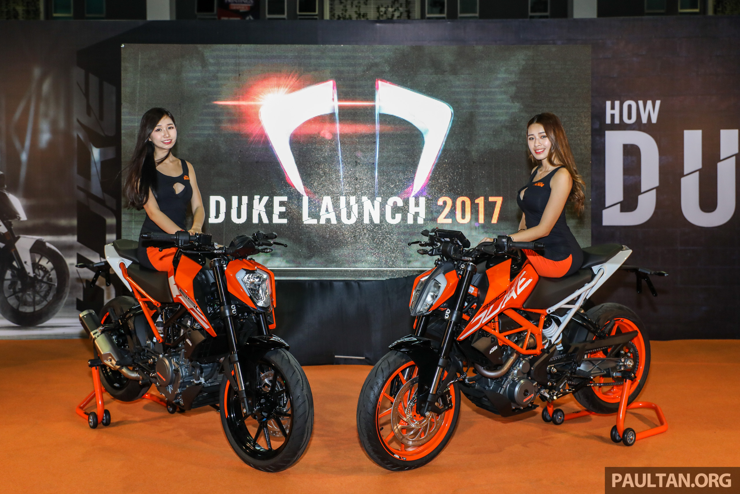 Ktm Duke Sale Price