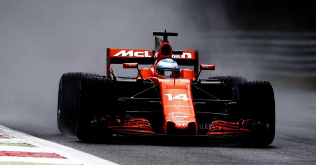 2018 mclaren f1 engine. simple 2018 mclaren chooses renault as new engine supplier from 2018 f1 season honda  partners up with toro rosso for mclaren f1 f