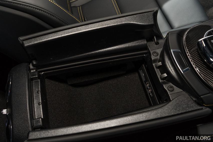 Mercedes-AMG E 63 S 4Matic+ kini di Malaysia – 4.0 liter V8 Twin Turbo, 612 hp/850 Nm, RM998,888 Image #715812