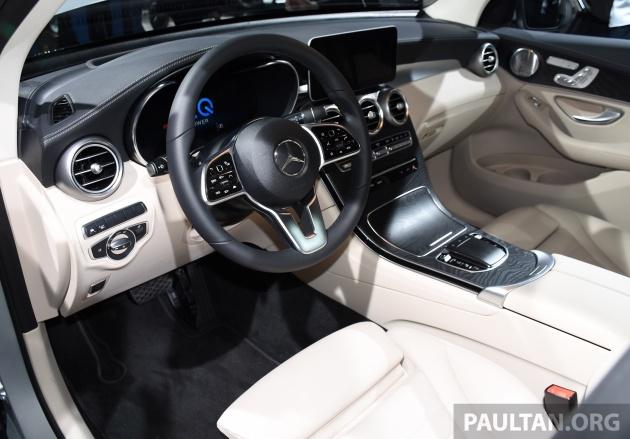 https://s3.paultan.org/image/2017/09/Mercedes-Benz-GLC-F-Cell-Frankfurt-18-630x439.jpg