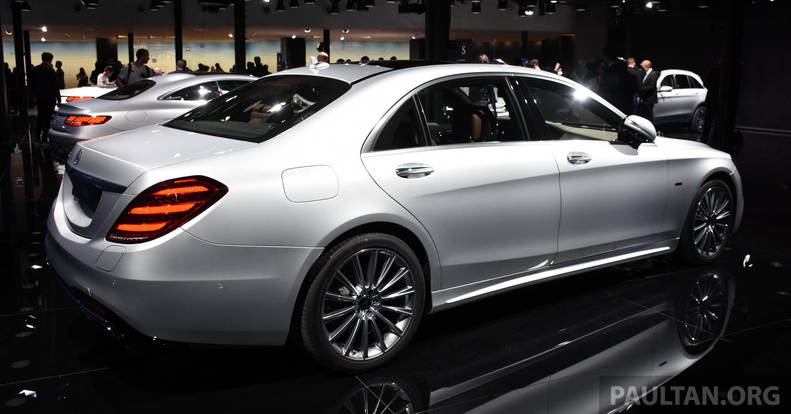 https://s3.paultan.org/image/2017/09/Mercedes-Benz-S560E-Frankfurt-2.jpg
