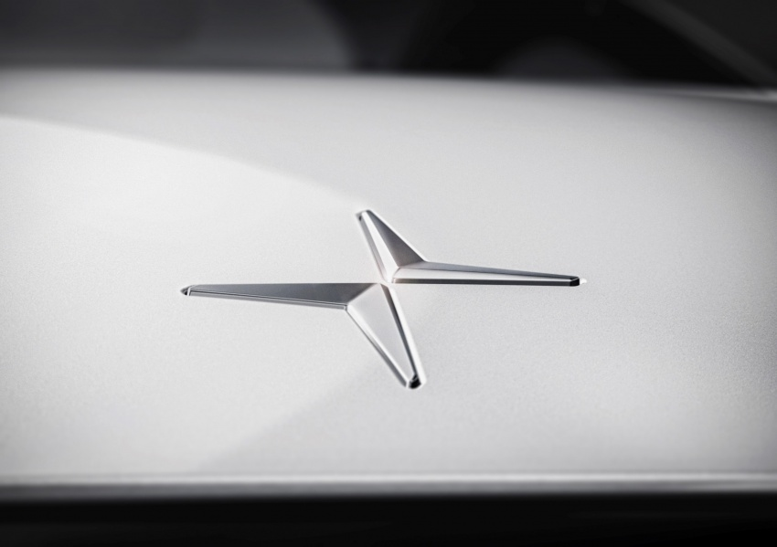 Polestar separates from Volvo – new outfit due soon? Image #715195