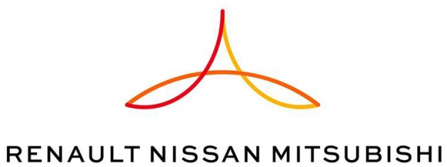 Renault-Nissan-Mitsubishi Alliance sold 10.6 million vehicles in ...