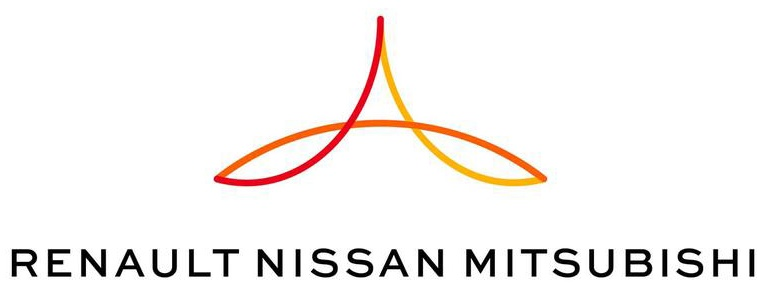 Renault, Nissan, Mitsubishi target annual synergies of €10b in 6-year plan – focus on EVs, autonomous cars Image #712743