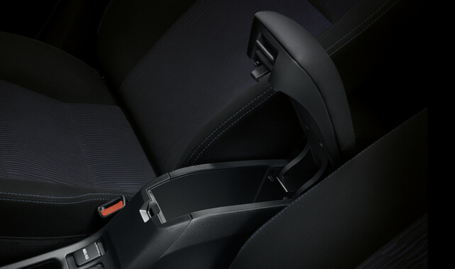Toyota Yaris facelifted in Thailand – Ativ-style front and cabin, 7 airbags and VSC standard, from RM60k Image #712188