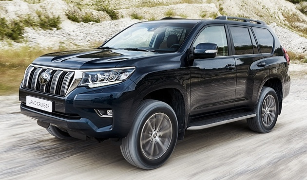 Toyota-land-cruiser-prado-2018-goda-new-13 |