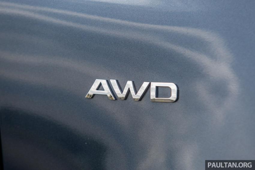 FIRST DRIVE: Kia Sportage 2.0L GT CRDi video review Image #722554
