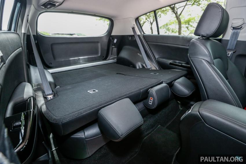 FIRST DRIVE: Kia Sportage 2.0L GT CRDi video review Image #722637