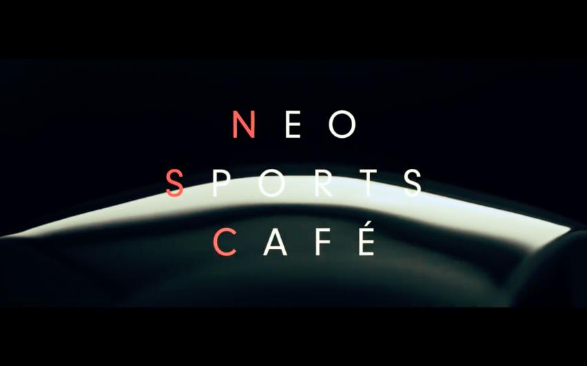 VIDEO: 2018 Honda Neo Sports Cafe – Nov 6 release Image #721511